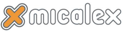 Micalex Logo